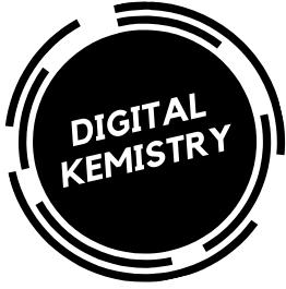 Best Chemistry Blogs & Tutorials – Digital Kemistry Youtube